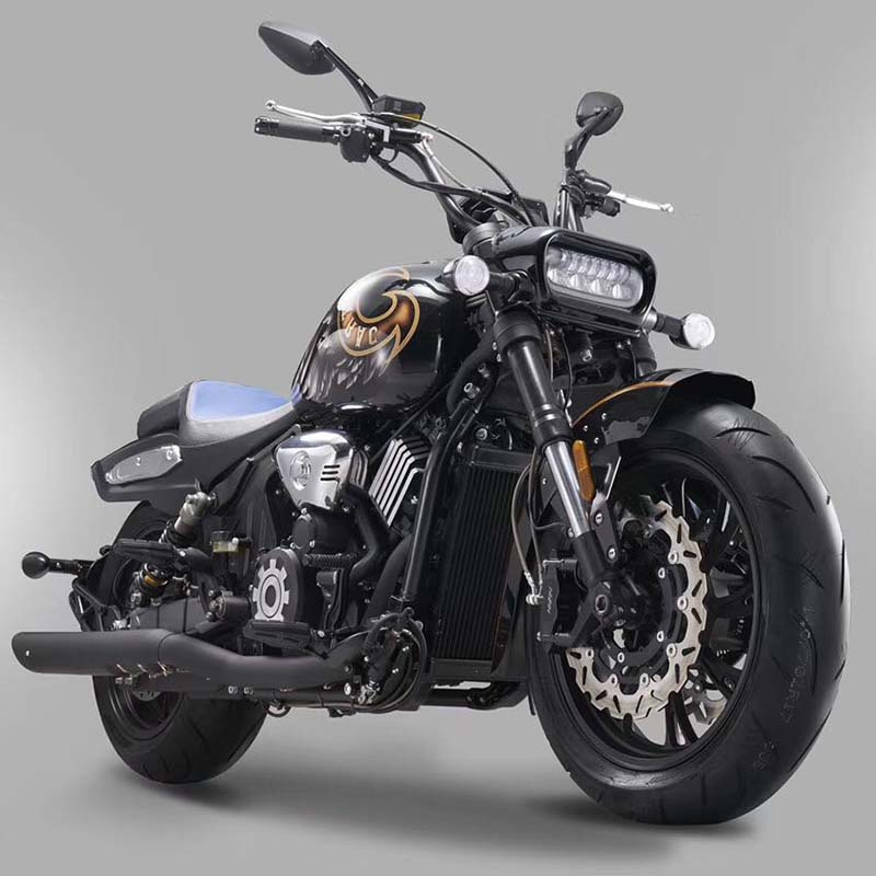 best 900cc motorcycle