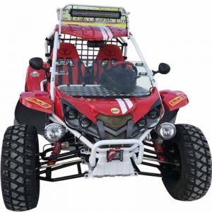 China best off road kart 1100cc  67HP 4X4