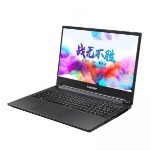 China best gaming laptop with RTX2060